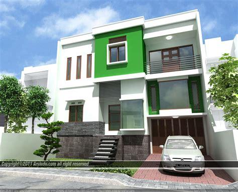 desain gambar website contoh desain gambar rumah rumah minimalisku