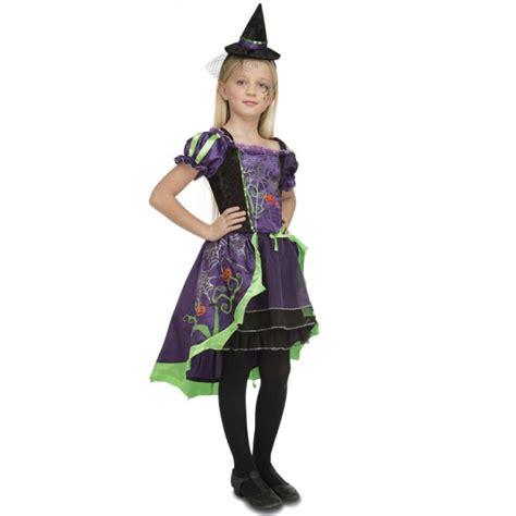 imagenes de 5 brujas comicas x halloween disfraz bruja damisela ni 241 a disfraces halloween en 24h
