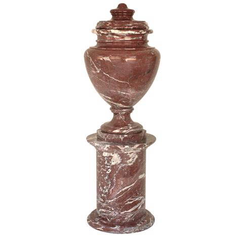 vasi marmo vasi da giardino in marmo arredi per giardino