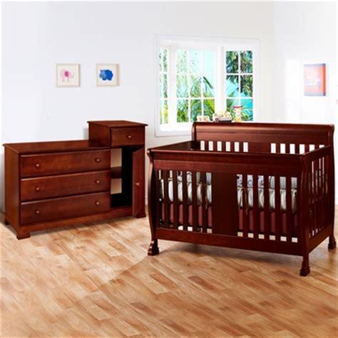 convertible crib and dresser set davinci 2 nursery set porter convertible crib and