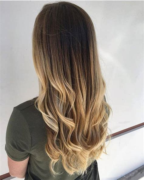 ombre hair growing out growing out highlights ombre ombre hair color hair
