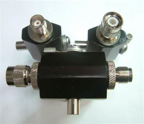 10kï resistor bliksem afleiders voor beveiliging radio zend apparatuur word
