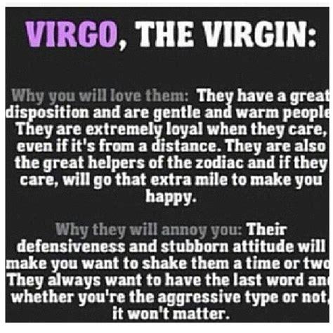 virgo woman quotes quotesgram