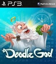 doodle god 3 pc doodle god 171 iso 4players direct iso jtag