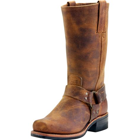 frye harness 12r boot s backcountry