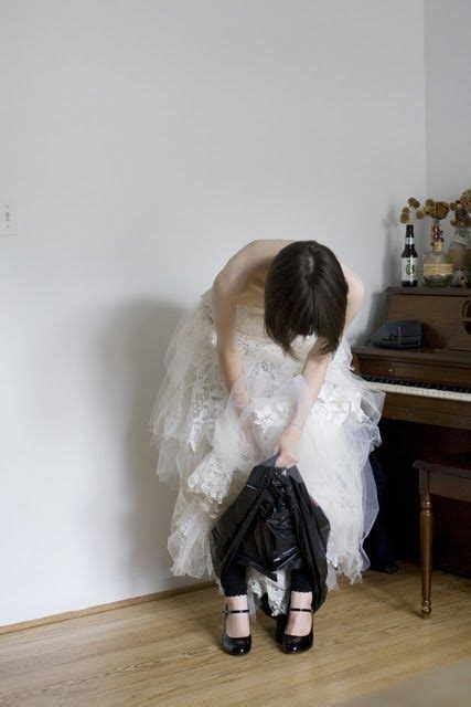 romance in bathroom without dress how a trash bag helps you go pee all by yourself while