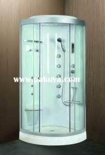 shower stalls for mobile homes shower stall enclosed