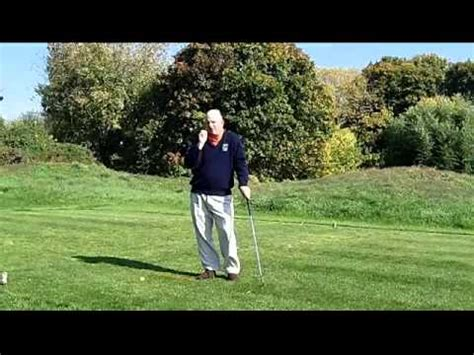 ppgs golf swing slow motion proper sequence of vertical golf swing ppgs