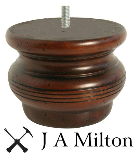 ja milton upholstery supplies j a milton s hereford foot our updated range of feet