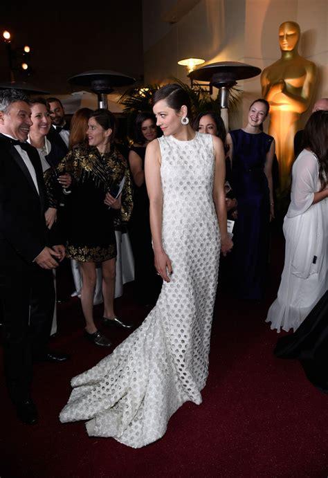 oscar best actress marion cotillard best actress nominee marion cotillard the 2015 governors