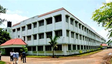 Cms College Coimbatore Mba by Cms College Of Science And Commerce Coimbatore
