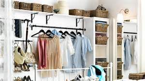 chambre d ado le grand rangement 30 bedroom storage organization ideas shelterness