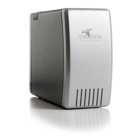 Lasershield Decides Renters Need Home Security by Lasershield Cyclone Gsm Cellular Adapter Cyc 00012301