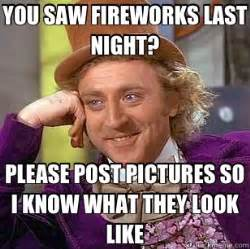 July Meme - funniest 4th of july memes on instagram rolling out