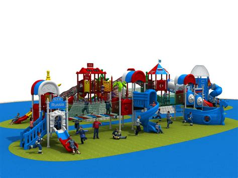 backyard slides for sale 50 top selling kids slides for sale at cheap price new rides