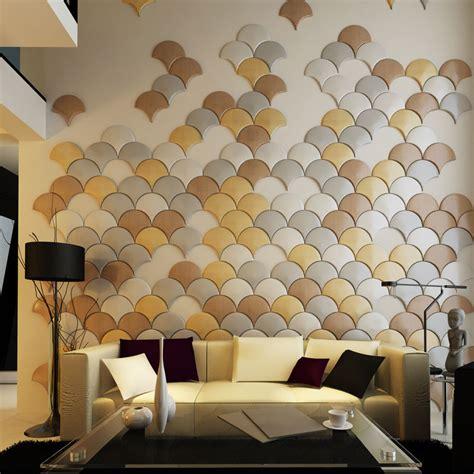 modern wall art panels