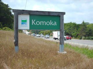 thames river komoka komoka running tour silent cacophony