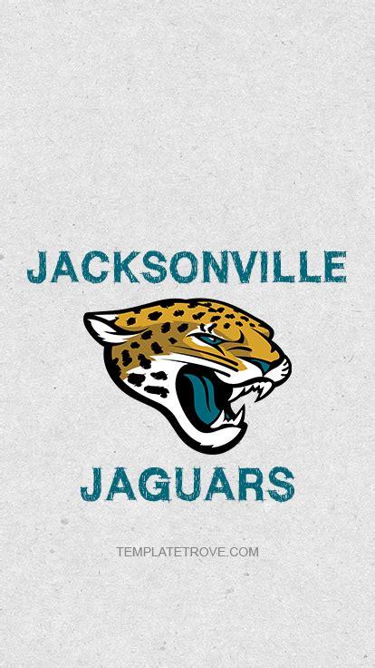 Jaguar Schedule 2020 by 2019 2020 Jacksonville Jaguars Lock Screen Schedule For