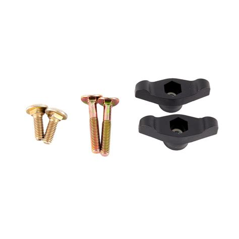 arnold replacement handle bolts with knobs 490 900 0061