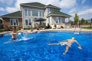 big backyard pools our pool services in annapolis premiere pool