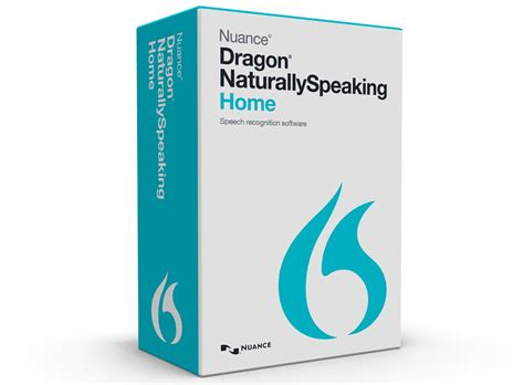 naturallyspeaking 13 home review rating pcmag