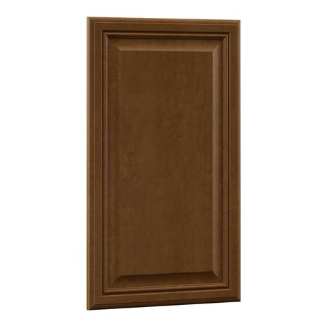 hton bay kitchen cabinets kitchen cabinet decorative panels decorative doors