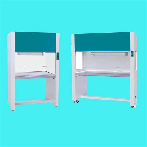 laminar flow bench china vertical laminar flow cabinet china clean bench