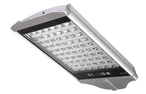 Commercial Outdoor Led Lighting Decor IdeasDecor Ideas