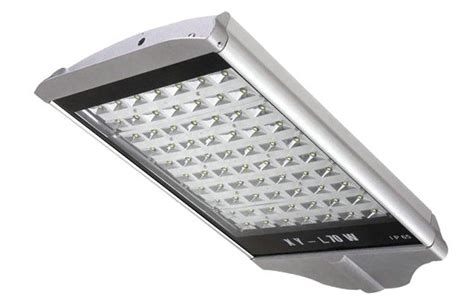 Led Light Design Best Led Lights Outdoor Commercial