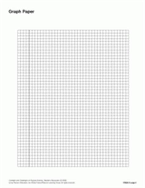 Teachervision Fen Graphic Organizers Printable 6293 Html