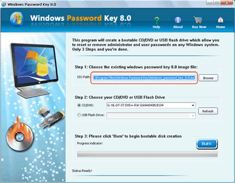 reset windows vista administrator password tool how to recovery lost admin password of windows 7 reset