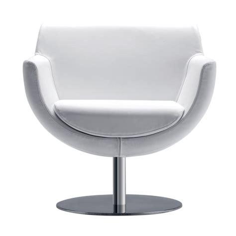 Tub Chairs Design Ideas Leather Tub Chairs Swivel Chair Design Ideas