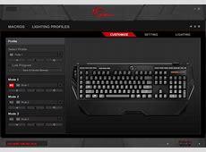 G.Skill Ripjaws KM780 RGB & MX780 RGB Keyboard and Mouse ... G Skill Rgb Driver