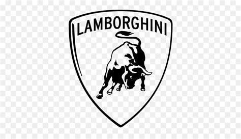lamborghini logo png lamborghini sports car bentley logo lamborghini