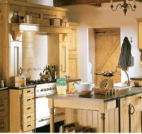 Country Themed Kitchen Ideas | country style kitchens 2013 decorating ideas modern