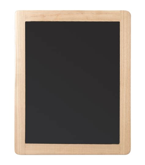 Hi With Frame wood chalkboard frame 8 1 2 quot x10 1 2 quot at joann