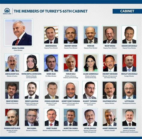 the members of cabinet www redglobalmx org
