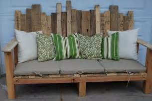 How To Make Pallet Patio Furniture Best Pallet Patio Furniture For Your Home Pallet Furniture Diy