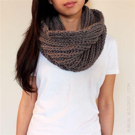 challah infinity scarf free pattern infinity scarf pattern knit patterns free challah knitting