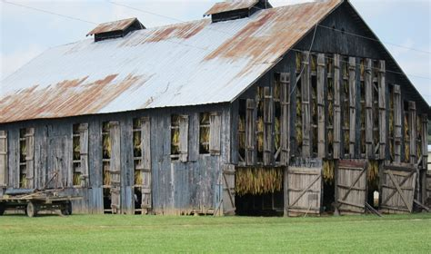 tobacco barn google search grapes of wrath inspiration pinterest barn and google search