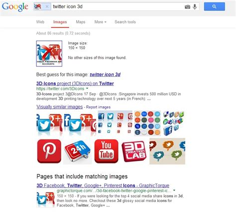 google images find similar use google chrome new search by image feature to find