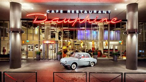 terrace restaurants ballantyne 204 photos 224 dauphine in amsterdam restaurant reviews menu and