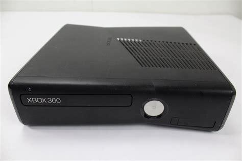 console xbox 360 xbox 360 s console property room