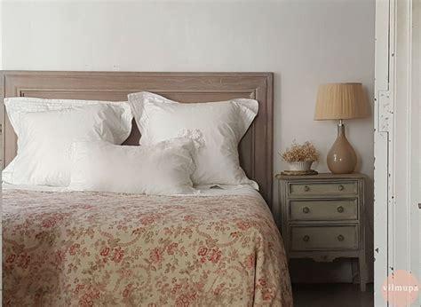 medidas de una cama de matrimonio vilmupa las camas de matrimonio y sus medidas