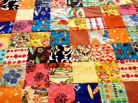 printable quilt fabric sewing mauigirl808