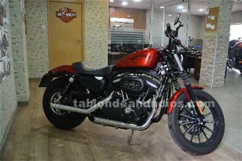 autoscr venta de autos usados y motos usadas en costa rica autoscr venta de autos usados y motos usadas en costa rica