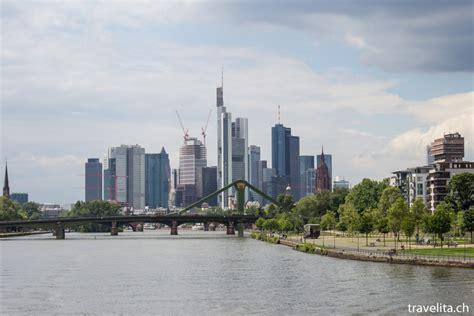 mã belhã user frankfurt frankfurt vom aus entdecken reisetipps