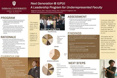 design of poster presentation poster presentation design on behance
