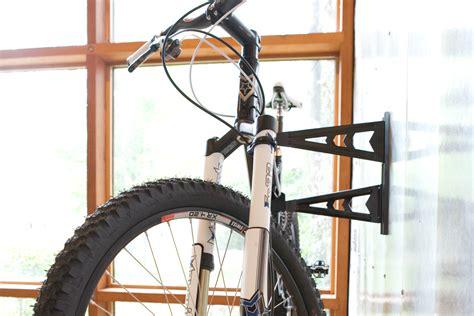 Feedback Sports Velo Wall Rack by Feedback Sports Velo Wall Rack Ykk Bikes