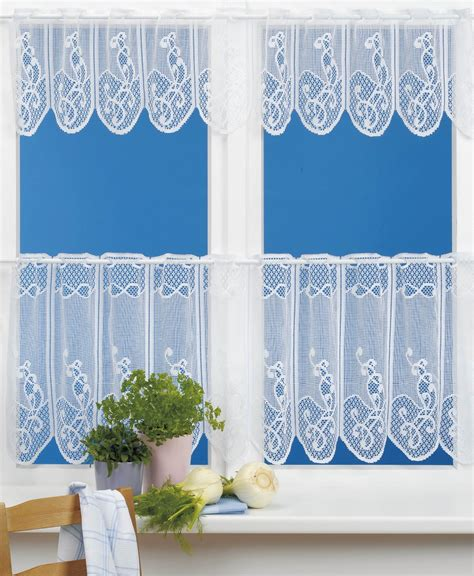 european lace curtains popular valance designs buy cheap valance designs lots